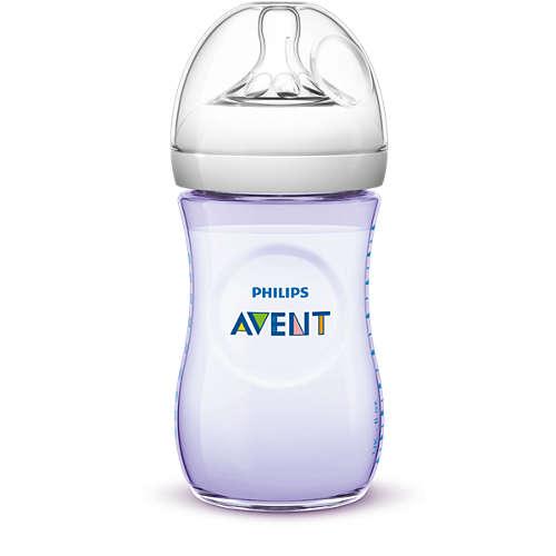 Avent Dětská láhev
