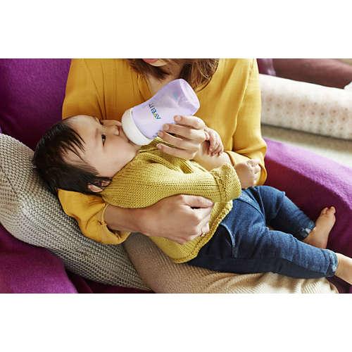 Avent Babyfles
