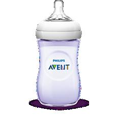 SCF693/14 - Philips Avent  Butelka dla niemowląt