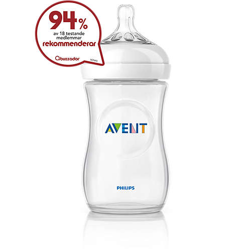 Köp 1 flaska f9ed399ec32a4