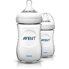 SCF693/27 Philips Avent Natural biberon