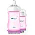 Avent Botol susu Natural