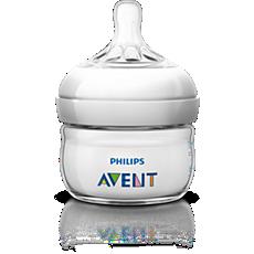SCF699/17 - Philips Avent  Baby Bottle