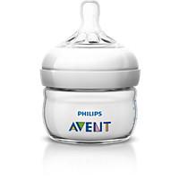 Avent Butelka dla niemowląt