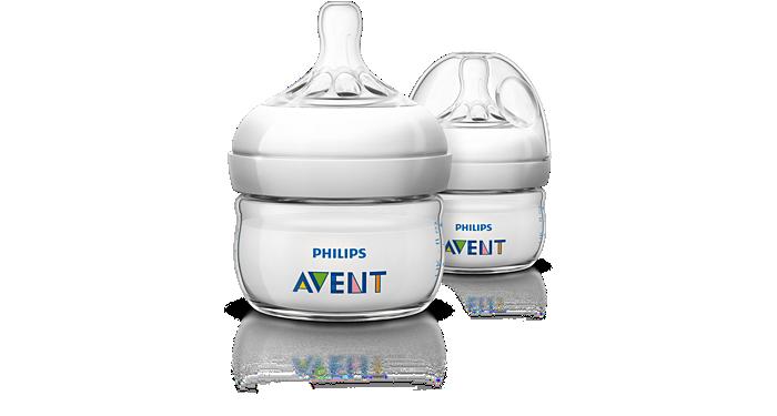 buy the avent baby bottle scf699 25 baby bottle. Black Bedroom Furniture Sets. Home Design Ideas