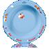 AVENT Duża miska dla dziecka 12m+
