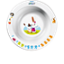 Avent Toddler bowl small 6m+