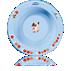 Avent Набор детских тарелок, 2шт., 6мес.+