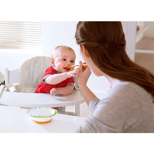 Avent Coffret repas pour enfant 6mois et+
