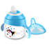 Avent Κύπελλο με στόμιο