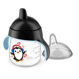 Avent Copo pinguim