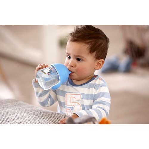 Avent Vaso con boquilla