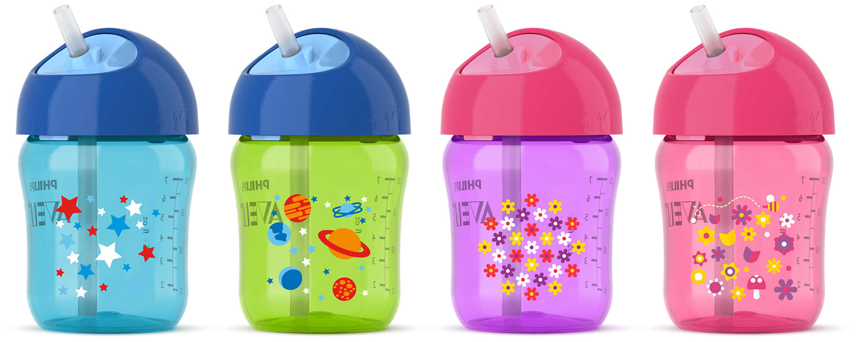 100 are avent bottles dishwasher safe best anti colic
