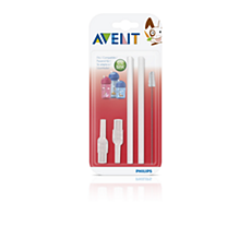 SCF764/01 Philips Avent Straw Cups