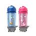 Avent Izolirane čašice sa slamkom