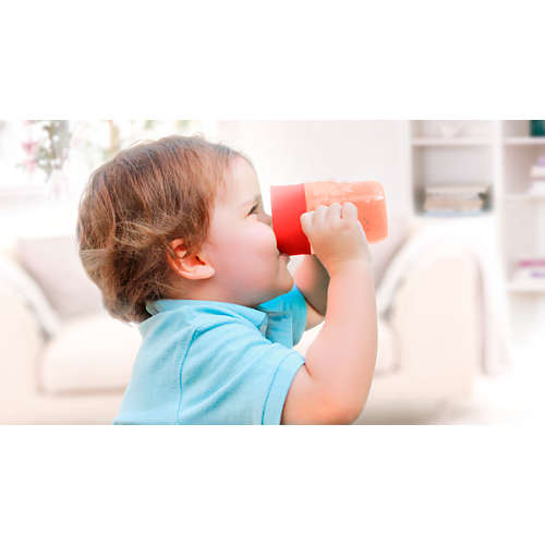 Avent Grown Up Cup