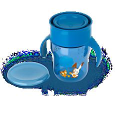 SCF782/03 - Philips Avent  Kubek do nauki samodzielnego picia