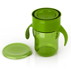 SCF782/11 Philips Avent My First Big Kid Cup