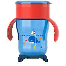 SCF782/15 - Philips Avent  Ly uống nước cho trẻ đã lớn