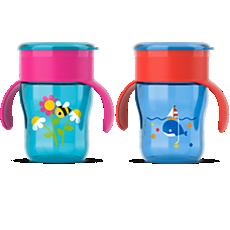 SCF782/20 - Philips Avent  Ly uống nước cho trẻ đã lớn