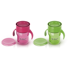 SCF782/28 Philips Avent My First Big Kid Cup