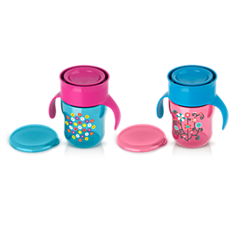 SCF782/56 Philips Avent My First Big Kid Cup