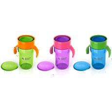 SCF784/00 Philips Avent Ly uống nước cho trẻ đã lớn