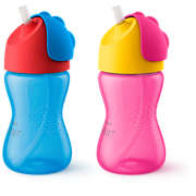 Avent Straw Cups