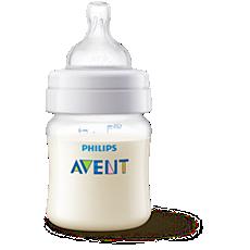 SCF810/17 Philips Avent Anti-colic baby bottle