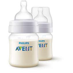 Avent Бутылочка Anti-colic