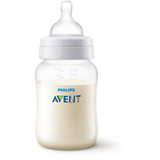SCF813/17 Philips Avent Anti-colic baby bottle