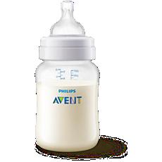 SCF813/17 Philips Avent Anti-colic baby bottle
