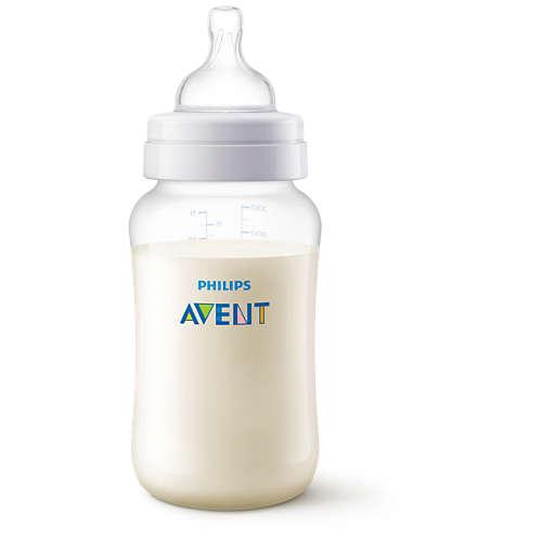 Avent Anti-colic-babyfles