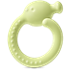 AVENT Teether Animal Shaped Range