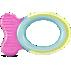 Avent 動物形狀系列固齒器