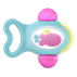 Avent Teether Animal-Shaped Range