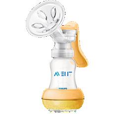 SCF900/01 - Philips Avent  Dụng cụ hút sữa bằng tay