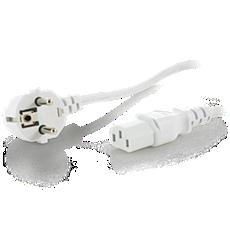 SCF915/01 -   ISIS Cable de alimentación para esterilizador