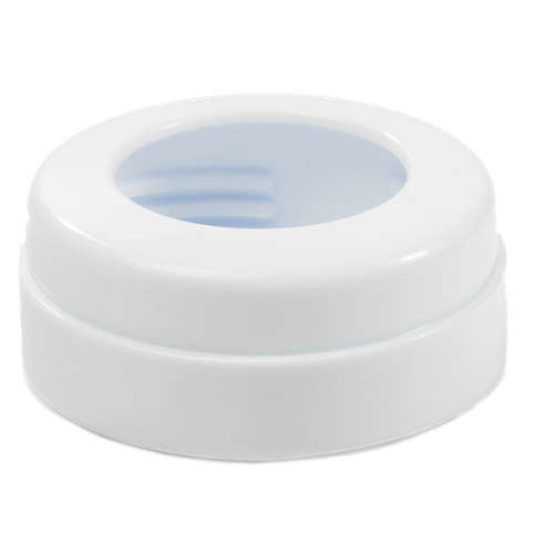 Avent Screw ring for feeding bottle