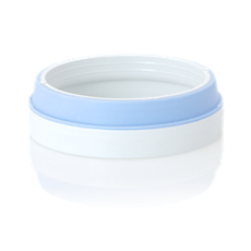 SCF925/01 -    Screw ring for feeding bottle