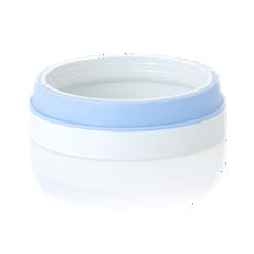 SCF925/01 -    Bague d'adaptation pour biberon