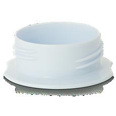 SCF926/01 -    Reisverpakking voor spenen