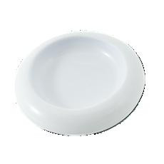 SCF928/01 -   ISIS Hygienisk kåpa