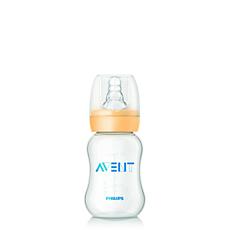 SCF970/17 - Philips Avent  Baby bottle