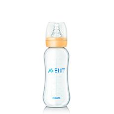 SCF971/17 - Philips Avent  Baby bottle