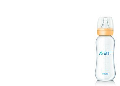 Avent Детская бутылочка