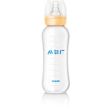 SCF972/17 - Philips Avent  Baby bottle