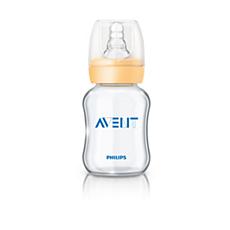 SCF995/50 Philips Avent 嬰兒奶瓶
