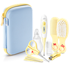 Avent Baby Care set