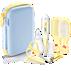 Avent Комплект за грижи за бебето